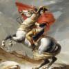 ナポレオン戦争とはなんだったのか?岡義武『国際政治史』【書評】