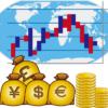 国際金融市場