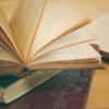 カントの『純粋理性批判』に入門するにはこの本【おすすめ5冊】