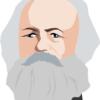 マックス・ウェーバーのプロ倫はマルクス批判の本