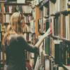 ドストエフスキーの小説はどれから読むべきか?【この順番でOK】