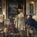 プラトンの酒宴