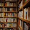 哲学を勉強したい人におすすめの新書10選【入門者向け】