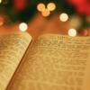 『聖書時代史 旧約編』旧約聖書の背後にある本当の歴史【書評】
