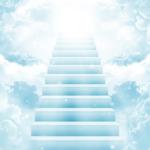 天国への階段